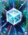 Tactics UR Cosmic Cube