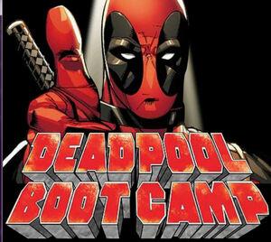 Deadpool bootcamp.jpg