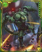 BattlesuitScorpion7