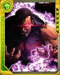 Lethal Legion Wonder Man