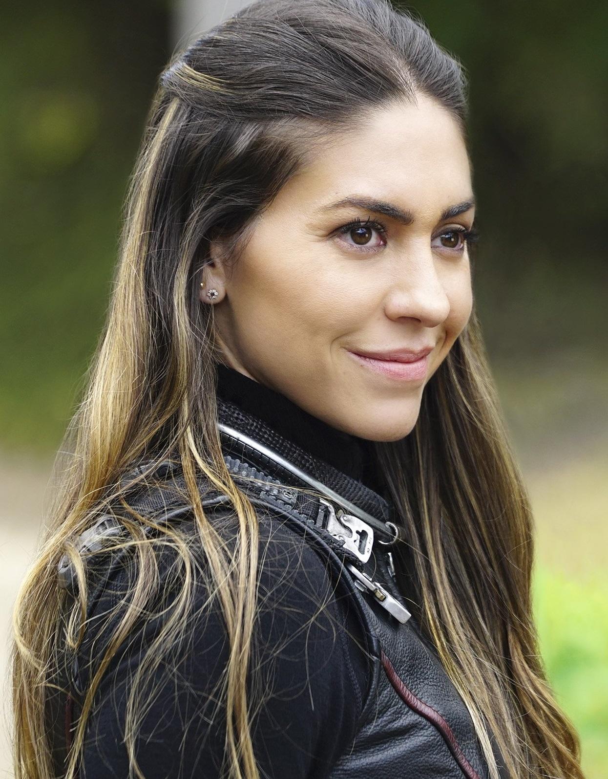 Елена Родригес (199999)