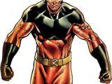Gabriel Summers (Tierra-616)