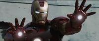 Iron Man Film Mark II.png