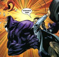USM 38 Peter Parker VS Venom.jpg