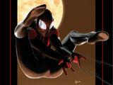 Ultimate Spider-Man Vol 3 3