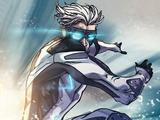 Pietro Maximoff (Terra-616)