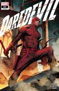 Daredevil Vol 6