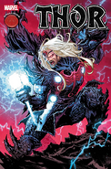 King-in-black-thor-knull-cover-1237134