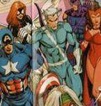 Vengadores (Tierra-161)