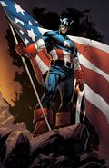 Steven Rogers (Terra-616) 304