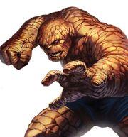 The-thing-marvel-comics-8479357-1401-1504-953x1024.jpg
