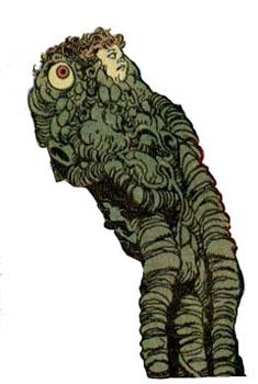Época (Tierra-616)