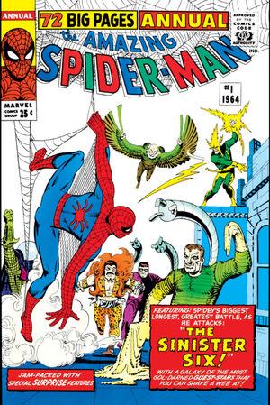 O Espantoso Homem-Aranha Anual Vol 1 1.jpg