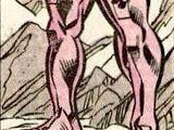 Celestial Vermelho (Terra-616)/Galeria