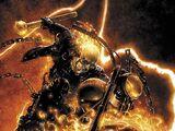 Johnathon Blaze (Tierra-616)