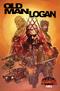 Old Man Logan Vol 1 1 Variante de McNiven SinTexto.png