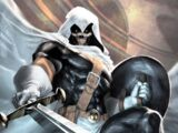 Tony Masters (Terra-616)