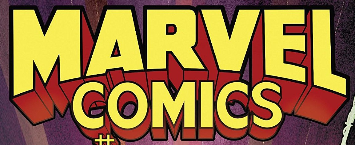 Marvel Comics (серия)