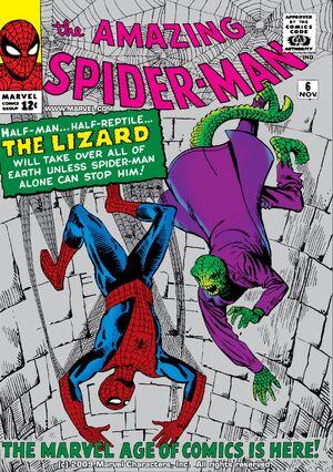 O Espantoso Homem-Aranha Vol 1 6.jpg