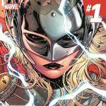 Thor Vol 4 1.jpg