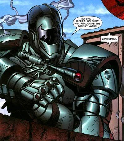Boris Bullski (Tierra-616)