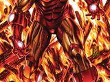 Anthony Stark (Terra-616)