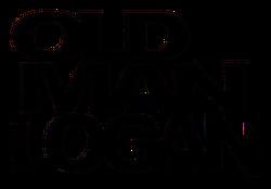 Old Man Logan Vol 1 1 Logo.png