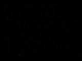 Old Man Logan Vol 1