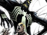 Venom (Klyntar) (Terra-616)