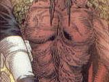 Samuel Smithers (Terre-616)