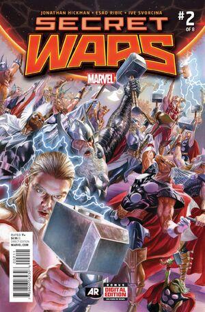 Secret Wars Vol 1 2.jpg