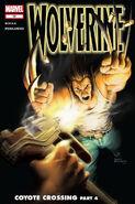 Wolverine Vol 3 10