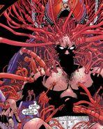 Ultimate X-Men Vol 1 10 Professor X
