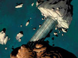 Benjamin Grimm (Tierra-616)