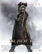 Blade II (film).jpg