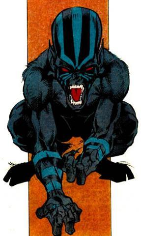 Duende Dean (Tierra-616)