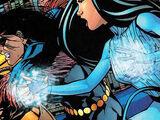 Elizabeth Braddock (Tierra-2182)