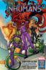 Free Comic Book Day Vol 2015 Uncanny Inhumans.png