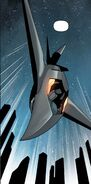 Nite-Kite from Squadron Supreme Vol 4 2 001