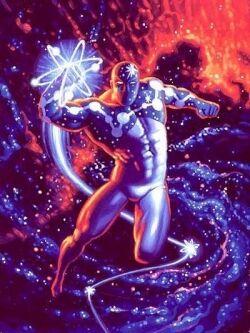 Капитан вселенная 001.jpg