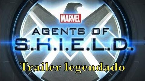 Agents_of_S.H.I.E.L.D._-_Trailer_Legendado