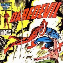 Daredevil 233.jpg