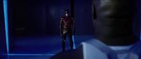 Daredevil versus Kingpin.png