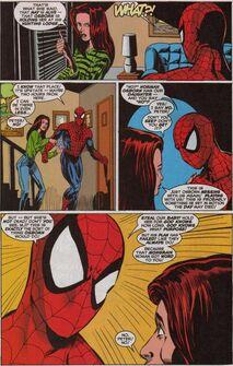 Spiderbaby19.jpg