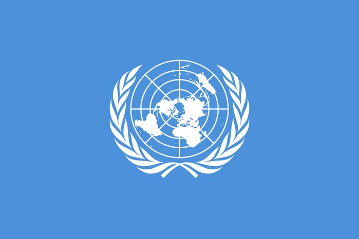 ООН (199999)