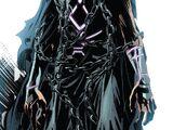 Nicholas Fury (Terra-616)