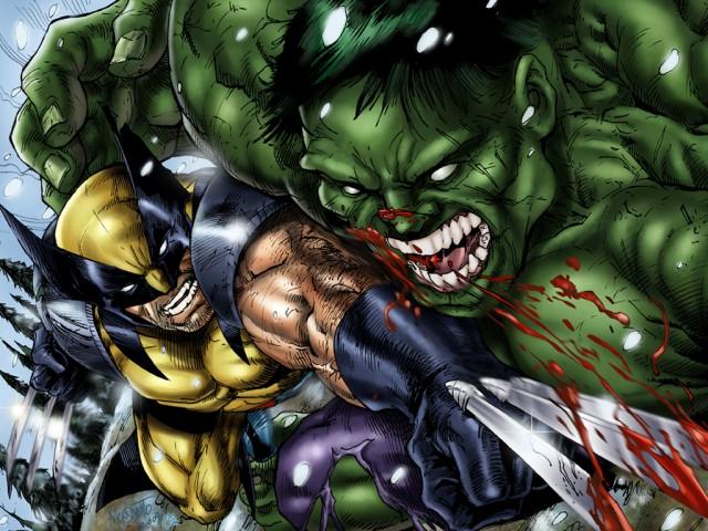 Hotsoup.6891/Avengers Vs. X-Men: Ronda Final