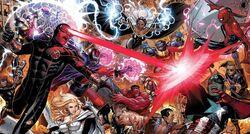 Arc - Avengers vs. X-Men.jpg
