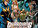 Guardiões da Galáxia Vol 3 11.NOW