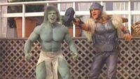 Hulk and Thor.jpg